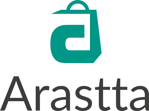 Arastta Cloud