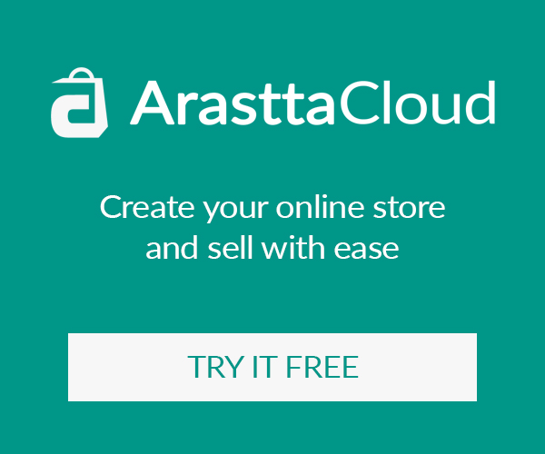 Try Cloud eCommerce